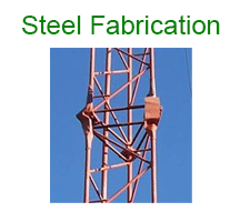 SteelFabrication